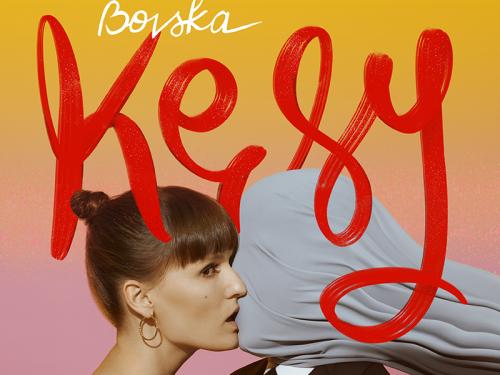 BOVSKA zapowiada nową płytę i trasę koncertową!