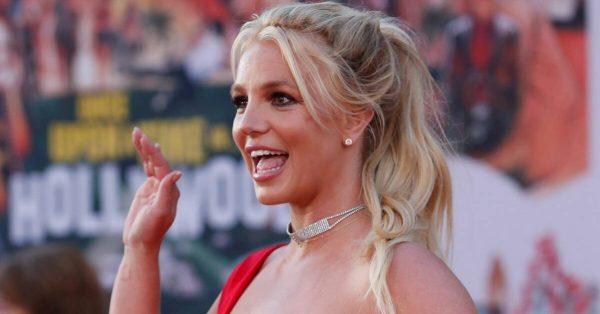 Britney Spears odzyska wolność. Ojciec artystki rezygnuje z kurateli