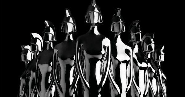 Przyszłoroczne rozdanie nagród BRIT Awards przesunięte