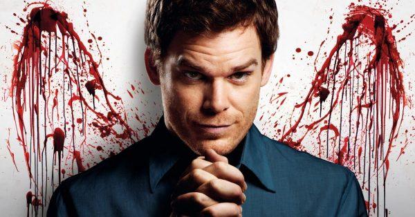 """""""Dexter"""" powraca. Michael C. Hall ponownie wcieli się w rolę seryjnego mordercy"""