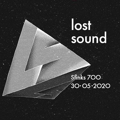 Lost Sound: Thomas Schumacher [zmiana daty]