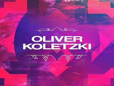 Oliver Koletzki – Poznań