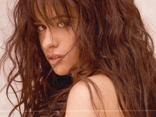 Camila Cabello prezentuje dwa premierowe utwory i zapowiada nową płytę