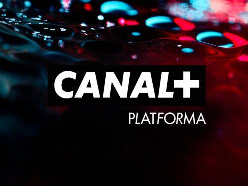Canal + startuje z platformą streamingową