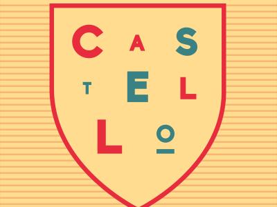 Castello Festival 2020 [ODWOŁANY]