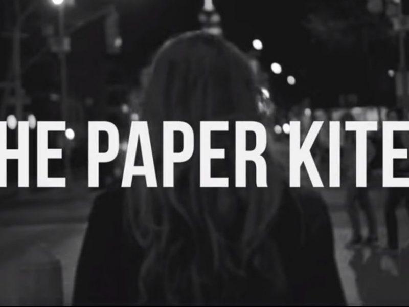 The Paper Kites na dwóch koncertach w Polsce już w najbliższy weekend