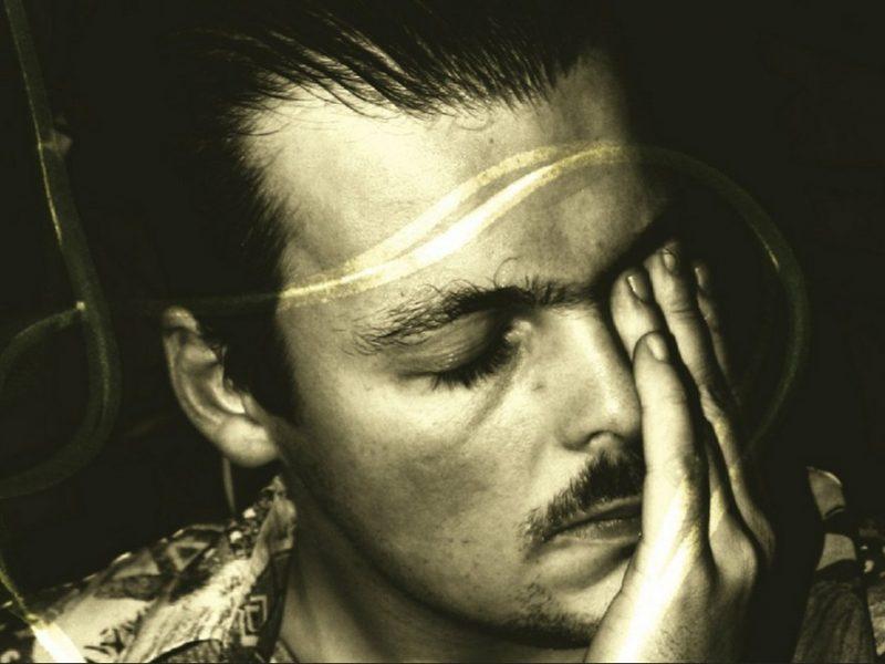 Król zagra w łódzkiej Wytwórni! Na koncercie usłyszymy kawałki z jego najnowszej płyty.