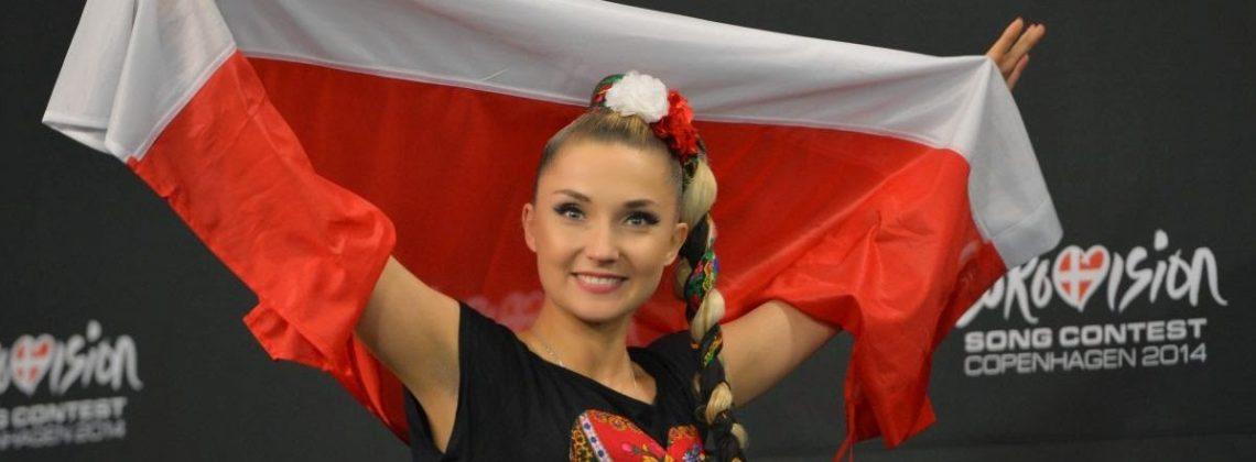 5 problemów polskiej muzyki. Dlaczego nie potrafimy zrobić kariery za granicą?