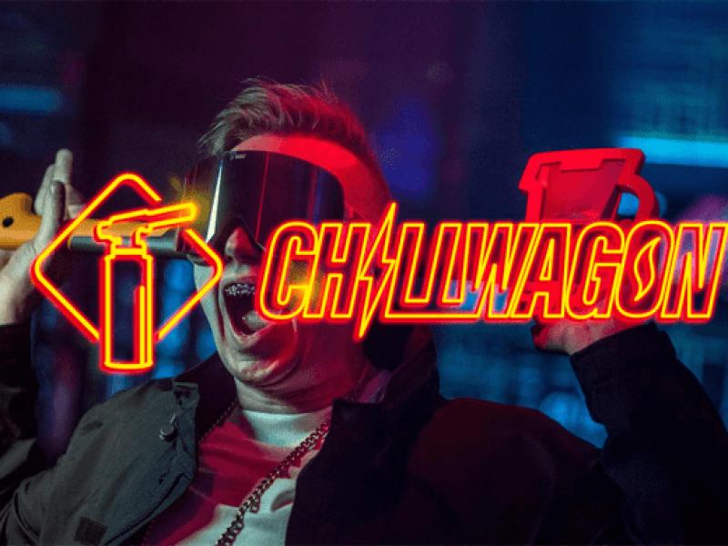 Debiutancka płyta Chillwagonu. Znamy szczegóły!
