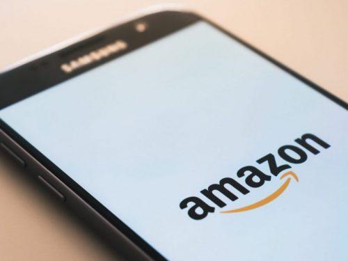 Amazon oficjalnie wchodzi do Polski. Niebawem zostanie uruchomiona polska wersja sklepu internetowego