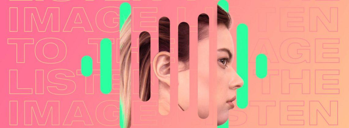 Poznaliśmy najlepsze okładki i oprawy graficzne płyt z 2019 roku