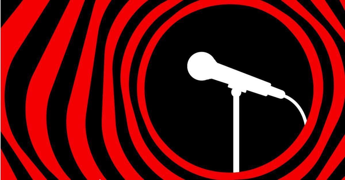 Coke Studio Sessions – Coca Cola i #BeApp organizują koncerty, aby wesprzeć walkę z COVID-19