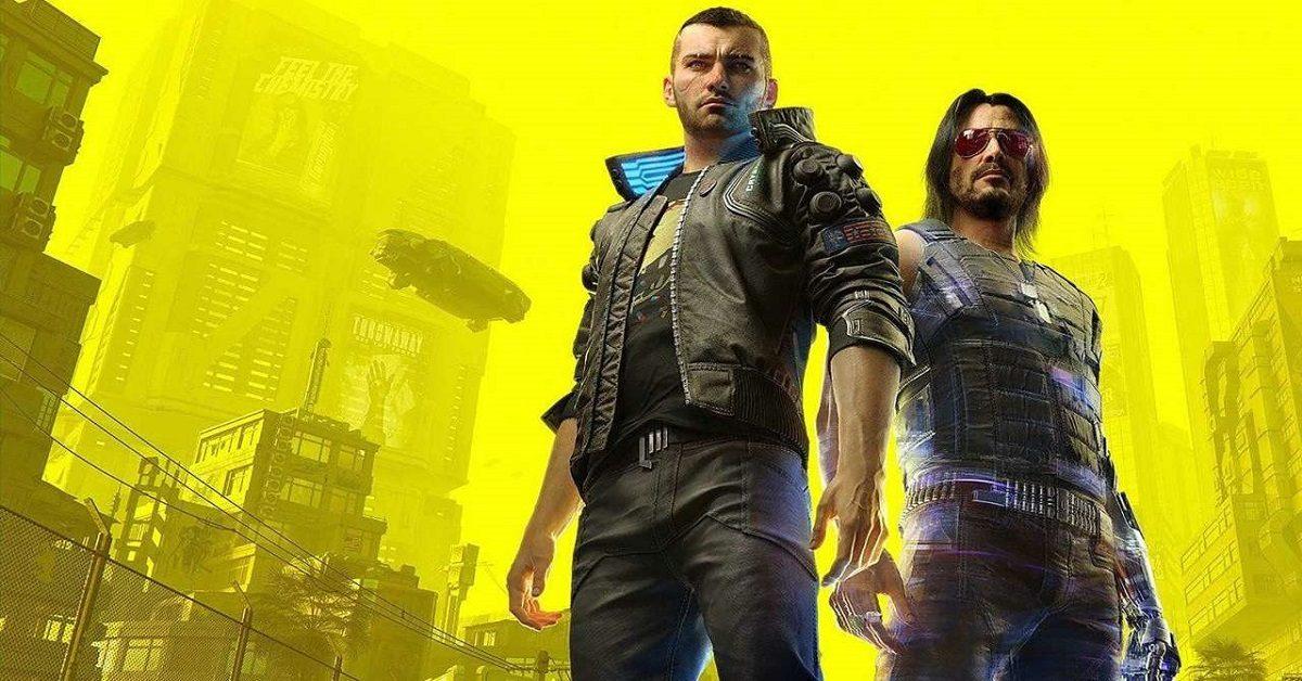 """Twórcy """"Cyberpunk 2077"""" informują o wystarczająco zadowalającym stanie gry"""