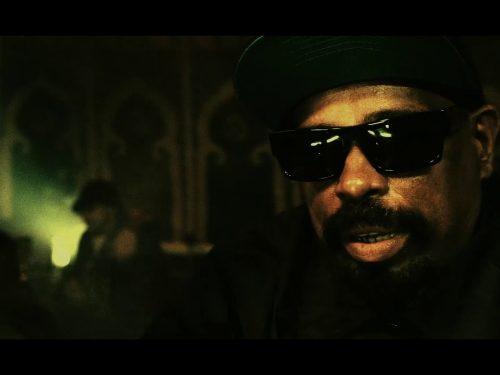 Cypress Hill powraca po 8 latach przerwy! Zobacz nowy klip zapowiadający płytę.