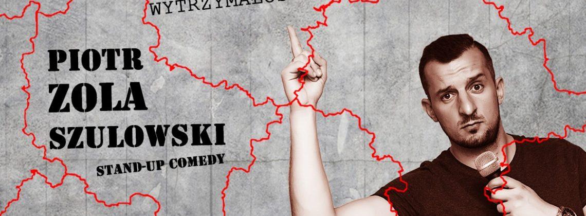 Łódź 2 | Piotr ZOLA Szulowski