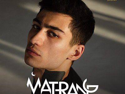 MATRANG – Warszawa