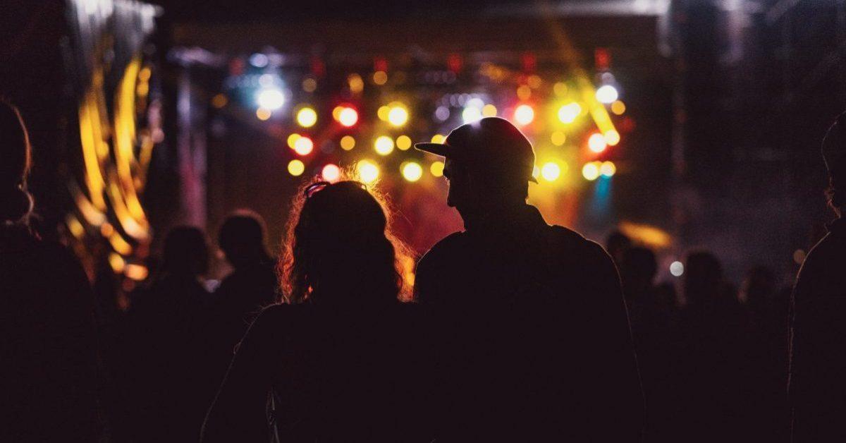 Koncerty wracają! Sprawdźcie, na czyje występy możecie się wybrać