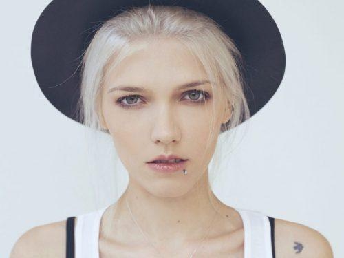Daria Zawiałow ogłasza datę premiery nowej płyty!