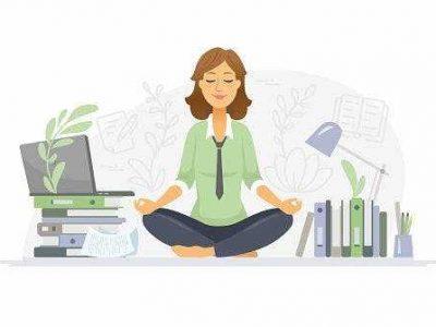 Codzienne medytacje online
