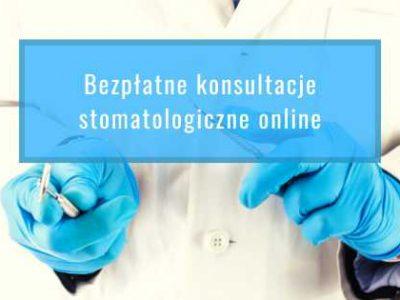 SINGIEL MGA ZAPOWIADA LK - emilyinalaska.com