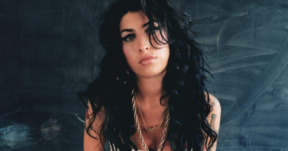 Powstanie nowy dokument o Amy Winehouse z okazji 10. rocznicy śmierci artystki