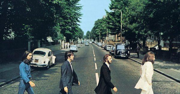 Powstanie dokument o studiu Abbey Road! Wyreżyseruje go… córka Paula McCartney'a