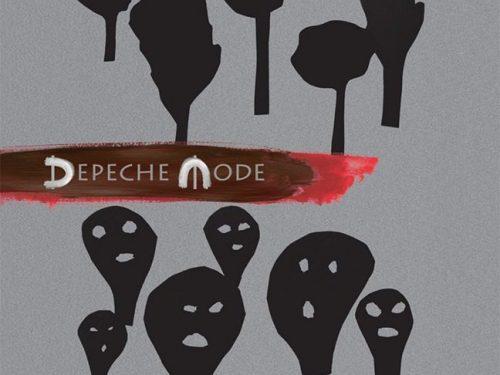 Film dokumentalny o Depeche Mode w listopadzie trafi do kin na całym świecie