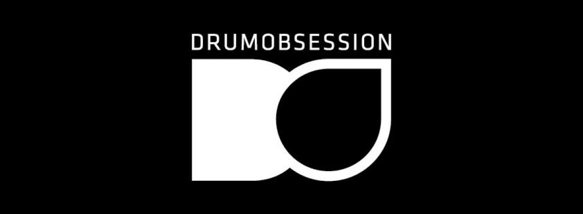 DrumObsession #87 with Dillinja (94-99 set!) / Dungeon Beats -1