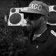 """""""Będę robił rap"""" – jasno deklaruje donGURALesko w nowym klipie"""