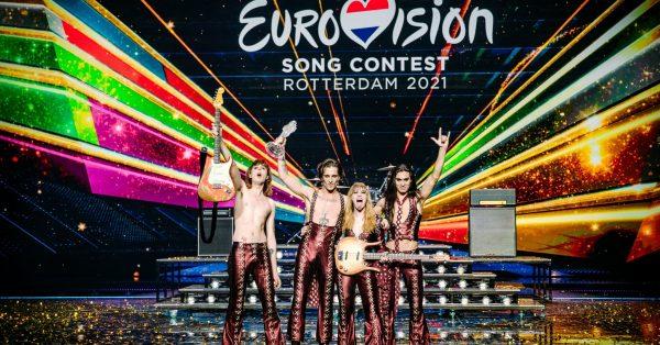 Jakość ponad blichtrem, czyli o zaskakujących rozstrzygnięciach tegorocznej Eurowizji