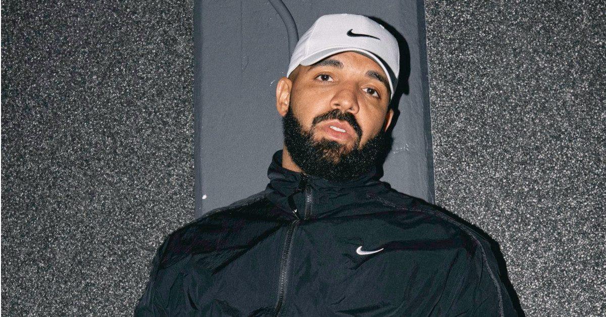Drake zdetronizowany na liście Billboard 200