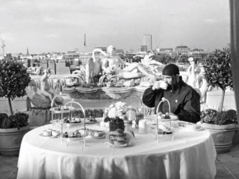 Drake, Machine Gun Kelly i Mac Miller – trzy nowe klipy na dobry początek tygodnia!