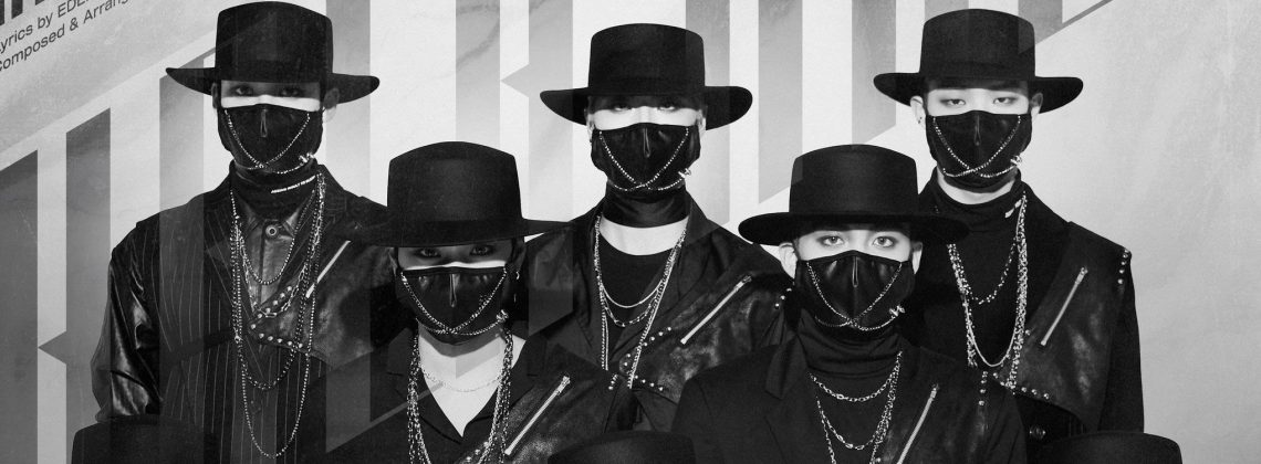 K-pop w ofensywie! Te zespoły zagrają niebawem w Polsce!