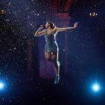 American Music Awards 2020 rozdane! Zobacz najlepsze występy