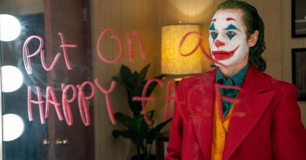 HBO GO: co nowego pojawi się w listopadzie 2020