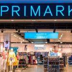 Primark otworzy kolejny sklep w Polsce