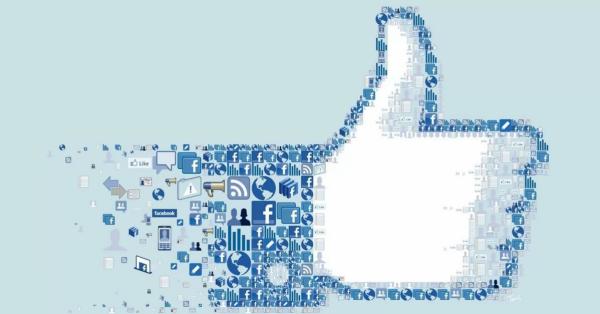 """Facebook usuwa przycisk """"Lubię to"""" na stronach"""