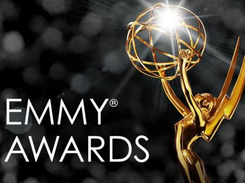 Emmy Awards 2018 rozdane! Wybrano najlepsze seriale tego roku!