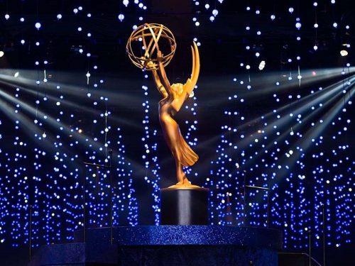 Nagrody Emmy 2020 rozdane. Sprawdźcie, do kogo trafiły statuetki