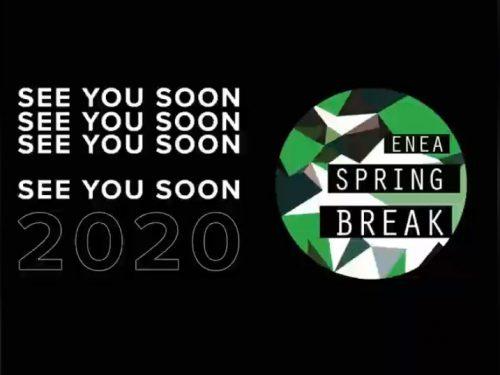 Spring Break powraca! Znamy datę kolejnej edycji