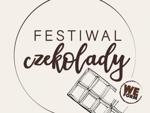 Festiwal Czekolady – gratka dla miłośników słodkości w czterech polskich miastach