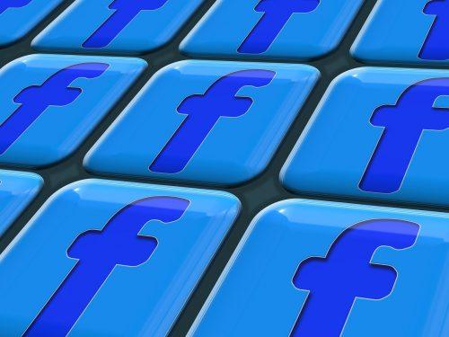 Koniec z darmowym siedzeniem na Fejsie? Facebook chce wprowadzić PŁATNY ABONAMENT!
