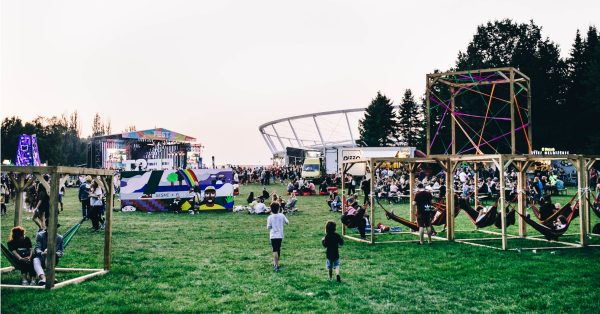 FEST Festival 2020 odwołany