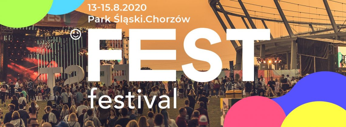 FEST Festival 2020