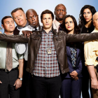 8. Brooklyn 99 Season 3