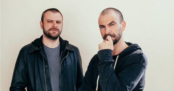 """Fisz Emade Tworzywo zapowiadają nowy album singlem """"Nie za miłe wiadomości"""""""