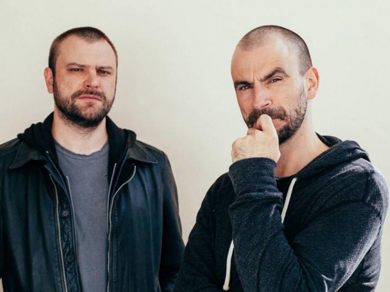 Fisz Emade Tworzywo zapowiadają jesienną trasę koncertową