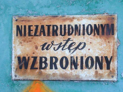 Warszawskie Kroje: zbadać, utrwalić i dać nowe życie… fontom
