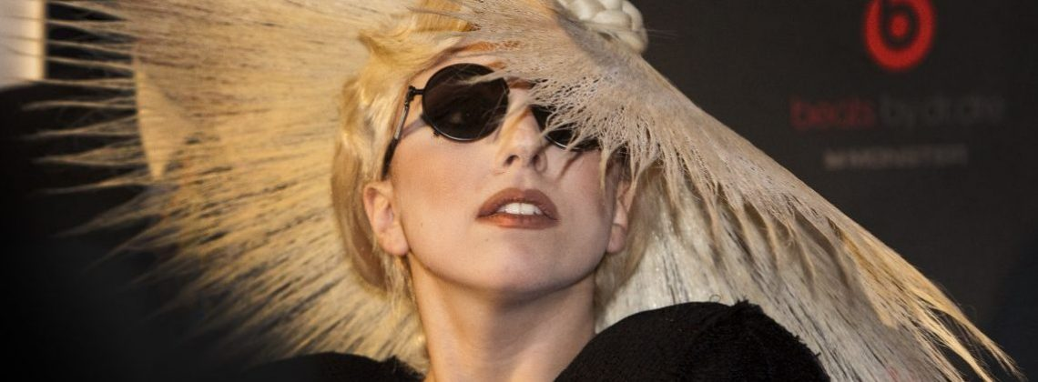 Lady Gaga zagra Donatellę Versace w American Crime Story