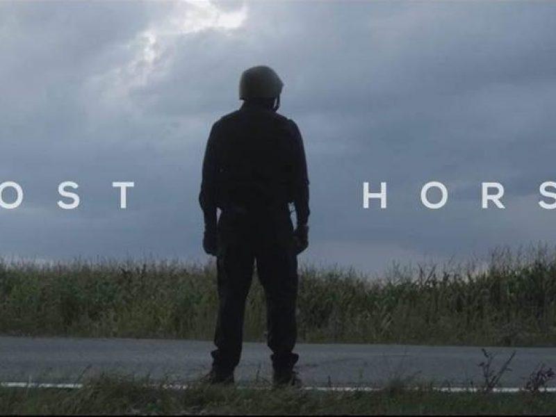 "Tides From Nebula z klipem do nowego utworu – ""Ghost Horses"""